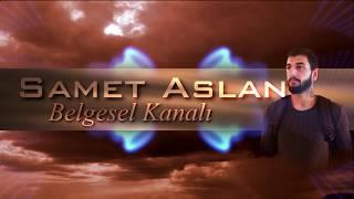SAMET ASLAN TANITIM TRAİLER ( HD BELGESEL İZLE )