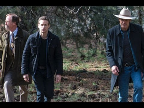 Download Justified Season 6 Episode 11 Review & After Show | AfterBuzz TV
