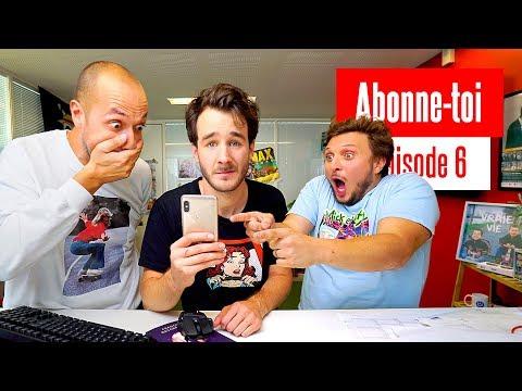 Energiculteur, un métier de demain from YouTube · Duration:  2 minutes 52 seconds