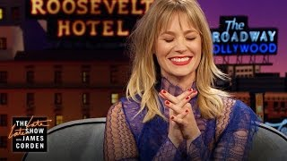 January Jones Wants to be the Next 'Bachelorette'