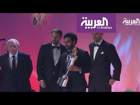 تفاعلكم:محمد صلاح حديث العالم العربي  - نشر قبل 1 ساعة