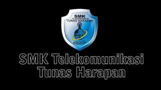 Profil PPDB SMK Telekomunikasi Tunas Harapan Tahun 2016 - 2017 versi 1