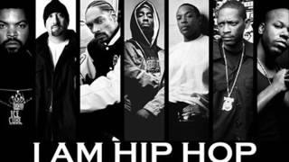 NEW YORK Rap music 2017 (by Smbat Tsakanyan) Video
