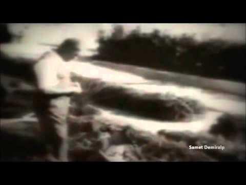 Huriyetin Ilani Ve Ataturkun Yaptigi Koklu Degisim