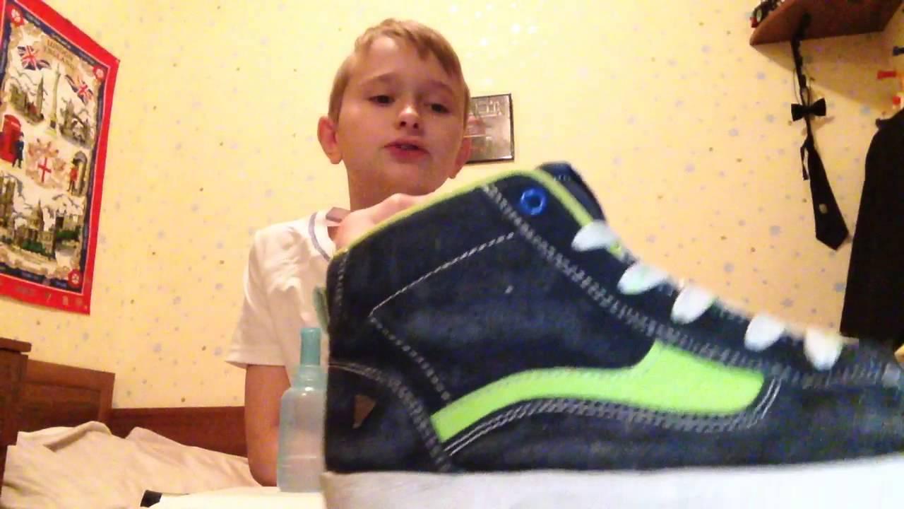 1 ноя 2013. Купить зимнюю обувь merrell http://sportlandia. Net. Ua/category/obuv/botinki zima/? Brend%5b%5d=831.