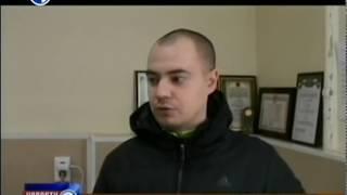ПЕДОФИЛАТОВ подписал себе смертный приговор!