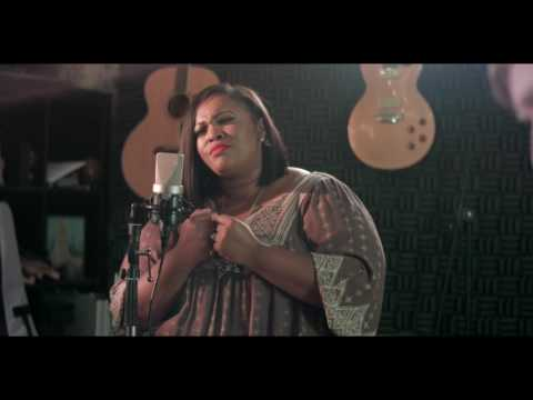 Give Me You Video Premiere - Shana Wilson-Williams