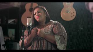 Give Me You Video Premeire -Shana Wilson-Williams