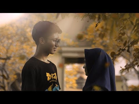 Andien Tyas - Puisi by Team 5 SMKN 41 Jakarta [Music Video]