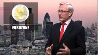 Global Economic Update: November 2014