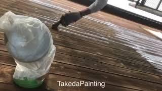 ❖武田塗装店 thumbnail