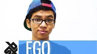 Video EGO  |  INDONESIAN BEATBOX CHAMPION download MP3, 3GP, MP4, WEBM, AVI, FLV April 2018