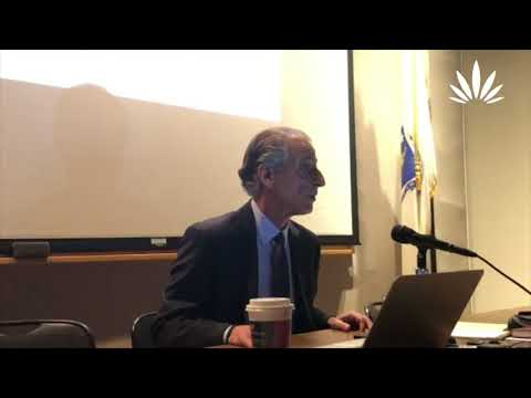 Massachusetts Cannabis Control Commission | December 5, 2017 Subcommittee Recommendations