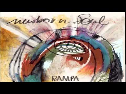 Rampa - Newborn Soul (Original Mix) [Keinemusik]
