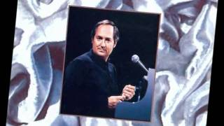 Neil Sedaka Another Sleeples Night