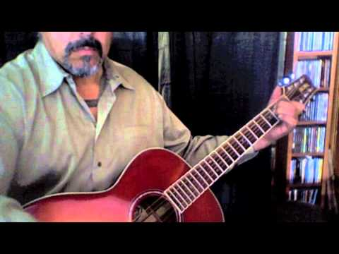 tacoma parlor guitar youtube. Black Bedroom Furniture Sets. Home Design Ideas