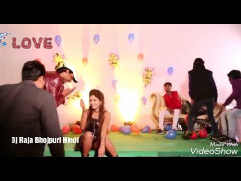 Babu Saheb Ka Beta Hai Bhojpuri D J Song Singer Dj Raja Bhojpuri Hindi new  video 2017 2018