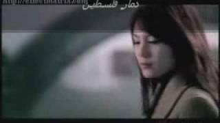 فيديو اجمل قصة حب في العالم