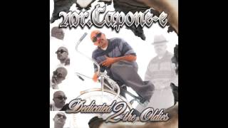 Mr.Capone-E - Angel Baby 2003 ft. Rosie & The Originals