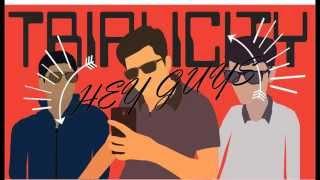 Triplicity Intro Video