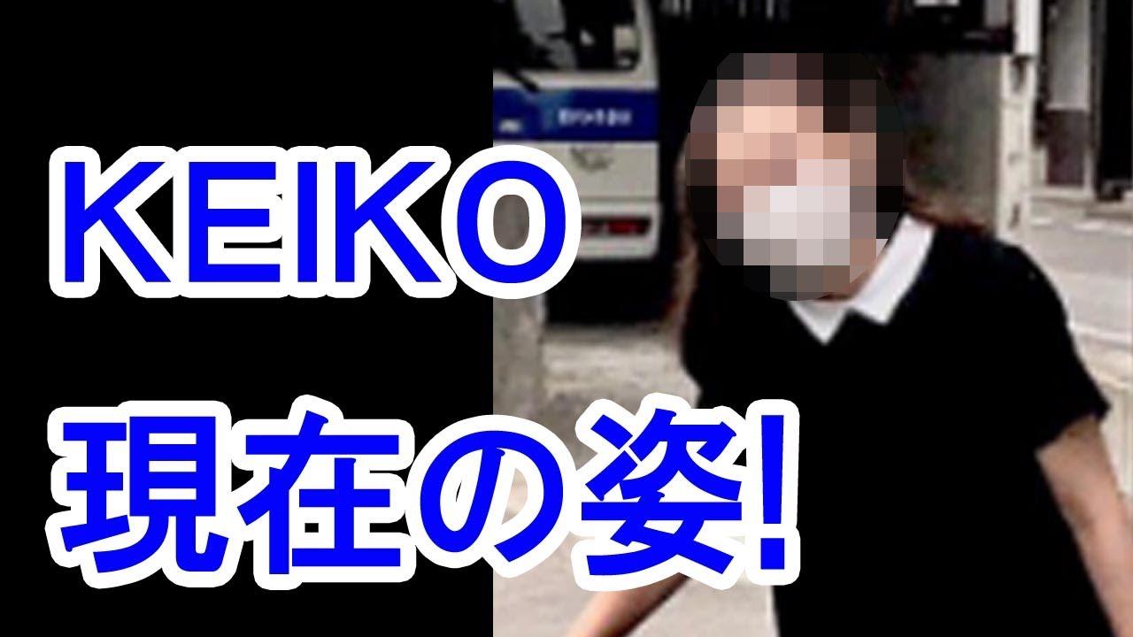 ケイコ 現在 グローブ globeは何が凄かったのか 小室哲哉が見出したKEIKOの歌声