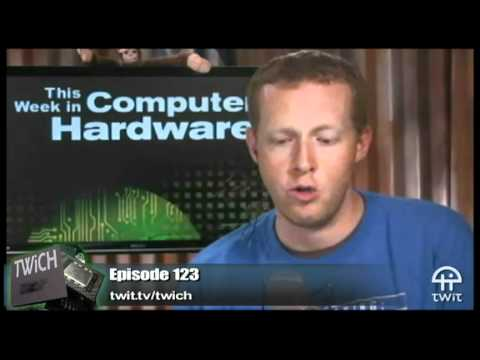 This Week In Computer Hardware 123: Just, Ignore That Temperature