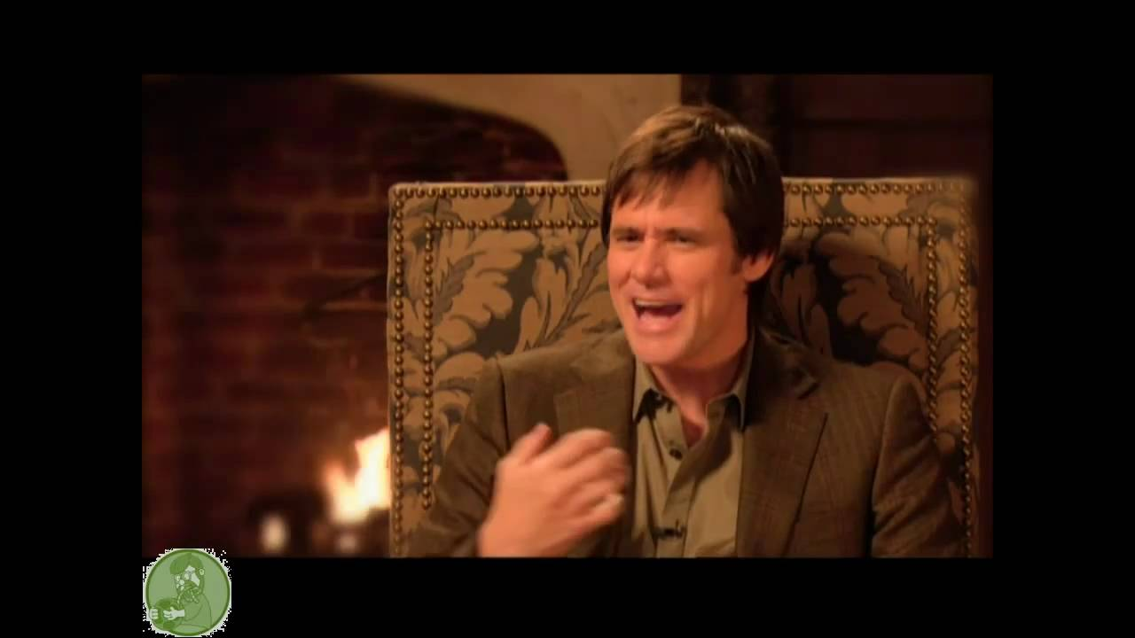 interview with jim carrey for a christmas carol - A Christmas Carol 2009 Cast