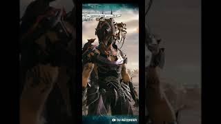Mobius Final Fantasy EW2 Lap 23-1