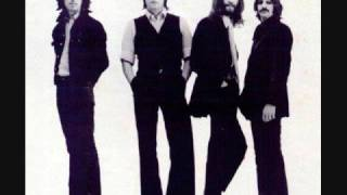 The Beatles - I'm So Tired (Demo)