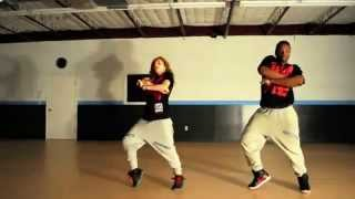 brandon 747 harrell ft chachi did it on em youtube