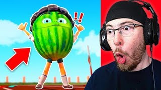 WORLDS FUNNIEST Animations! Will 100% Make You SMILE!