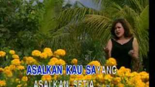 Video GUBUK DERITA YUSNIA download MP3, 3GP, MP4, WEBM, AVI, FLV Oktober 2017