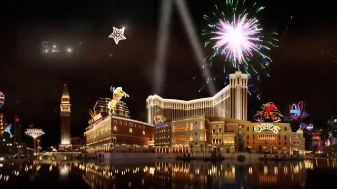 seastar casino