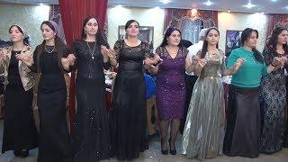 Курдска Турецкая  Свадьба В Алматы Каскелен Хасан Амина Группа Иса Рашид Мустафа Лизгиевы