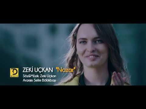 Zeki Uçkan / Nazar
