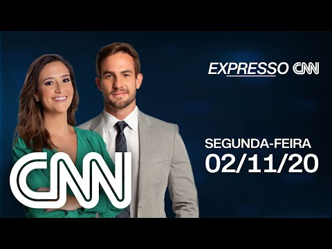 EXPRESSO CNN -