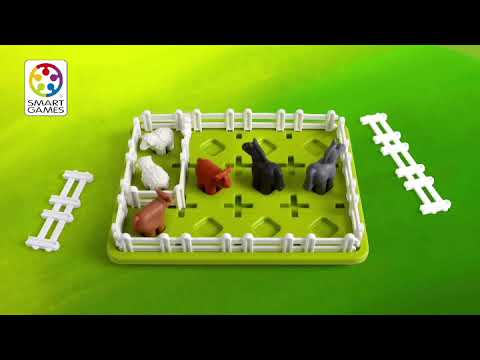 LÓGICA_ AULA3 LIVROÚNICO - CAP 4 - F6MA F6TA from YouTube · Duration:  9 minutes 24 seconds