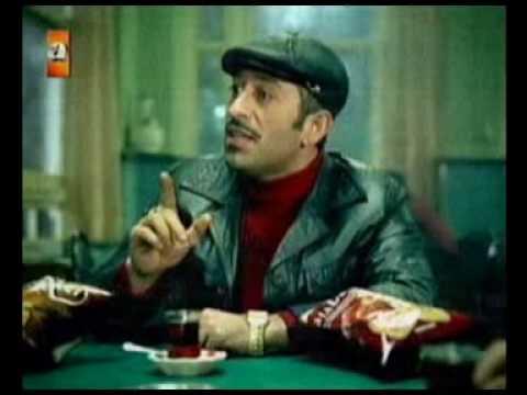 Cem Yilmaz Asena + Doritos Reklami 1 ve 2