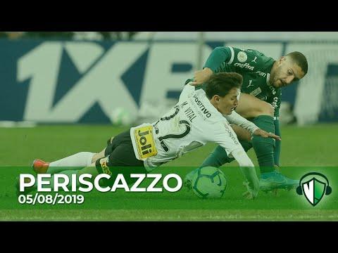 Periscazzo - 05/08/2019