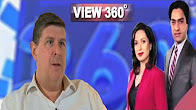 View 360 - 6 July 2017 - Aaj News