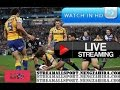 Live New Zealand Warriors II vs Penrith Panthers II Rugby League Intrust Super Premiership