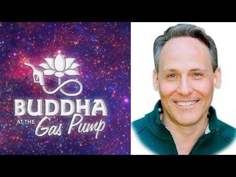 David Spero - Buddha at the Gas Pump Interview