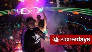 StonerDays #1