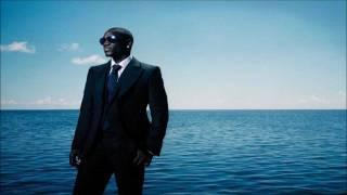 Akon - Love You No More [NEW SONG] 2012