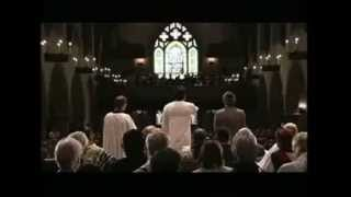 Most Amazing Azan/Adhan in Church---- Islamic Call To Prayer