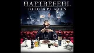 "Haftbefehl ""Azzlack Motherfuck"" instrumental beat"