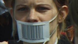 10 потрясающих документальных фильмов, меняющих мировозрение