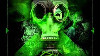 Bizzy Montana - Kopfkino [HD]