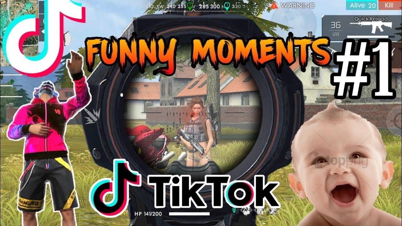 Free Fire // tik tok videos - YouTube  |K Tik Tok Free Fire