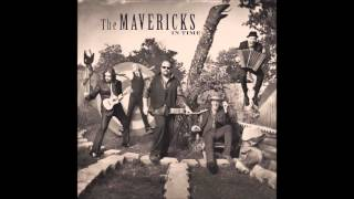 Watch Mavericks Come Unto Me video